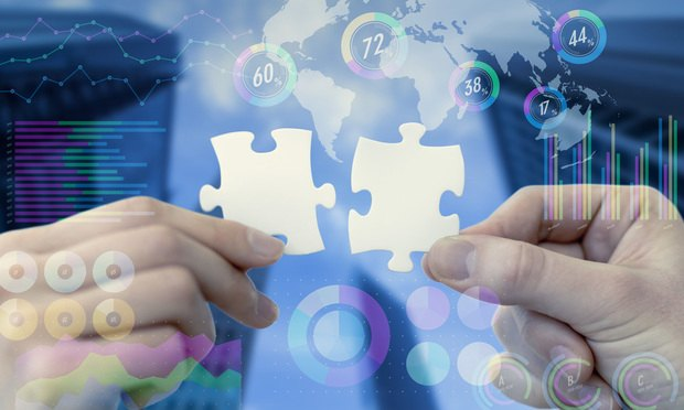 The Brave New World of Cybersecurity in M&A Due Diligence: Pitfalls