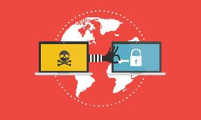 6 Cyber and Privacy Suits We're Watching