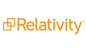Relativity Adds New Investor in Deal Valuing Company at 3 6 Billion Reaffirms E Discovery Focus