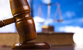 4 E Discovery Pitfalls Judges Wish More People Avoided