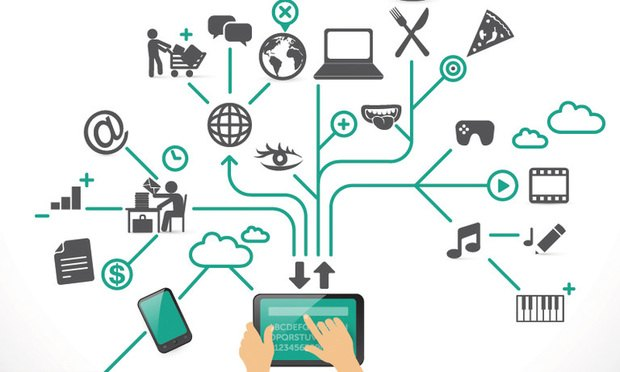 UK Likely Ahead of US in Setting Global Agenda for IoT Regulation