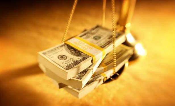 Money Scales