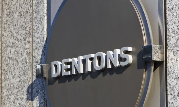 Dentons-Atlanta