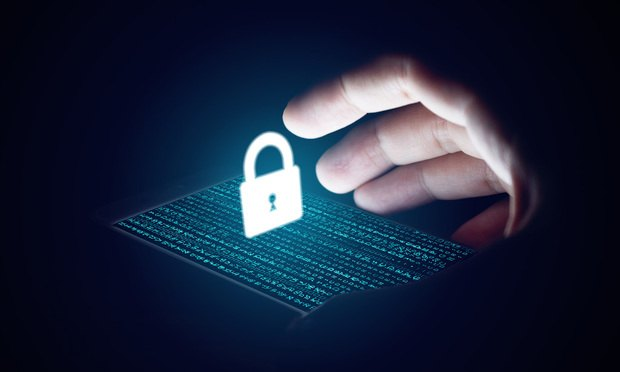 20 Tips for Getting a Handle on Your Cybersecurity and