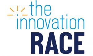 InnovationRace