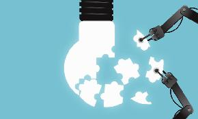 Trifecta of Change: How Innovation Takes Shape at Law Firms