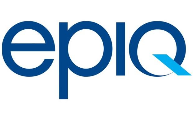 Epiq Logo New