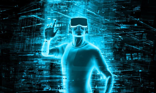 Curriculum Comes Alive: How Two Law Schools Use Virtual Reality in the Classroom