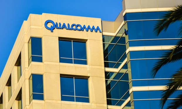 Crucial Qualcomm vote delayed by United States  probe into Broadcom bid