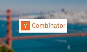 5 New Legal Tech Companies Y Combinator Thinks You Should Know About