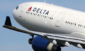 Liability Questions Loom in Delta Vendor Breach