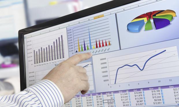 financial-data