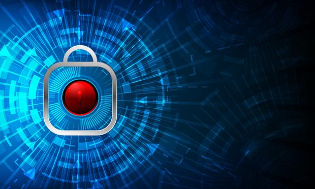 LTN Cybersecurity Feature