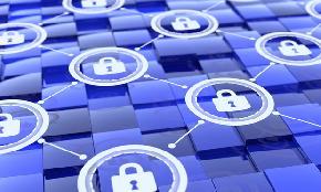 Georgia State Bar Attorneys Take Georgia's Cybersecurity Woes to Heart