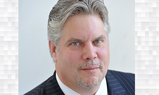 Mike Quartararo