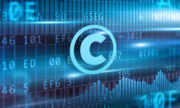 copyright-data