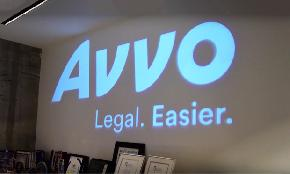 Avvo to Discontinue Controversial Legal Services Offering