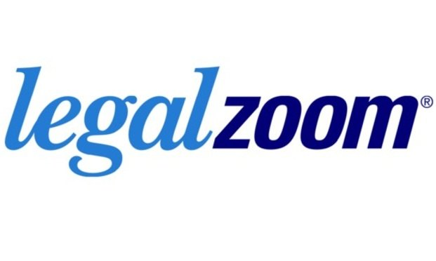 legal xoom LegalZoom Announces $500 Million Investment, Among Largest in Legal ...