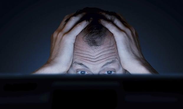 challenges-working-computer