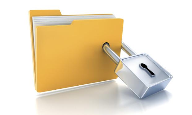 padlock-file
