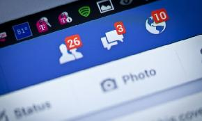Facebook Joins Google as Class Action Target for Clandestine Location Tracking
