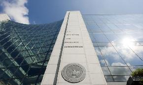 New Financial Cybersecurity Rules Signal SEC's Deepening Cyber Focus