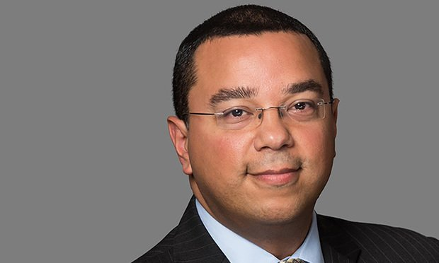 Kermit Wallace, Chief Information Officer, Day Pitney