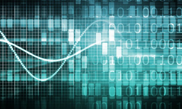 algorithms nanotechnology