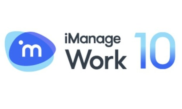 Review: Inside the Cloud-First DMS of iManage Work 10 2 | Legaltech News