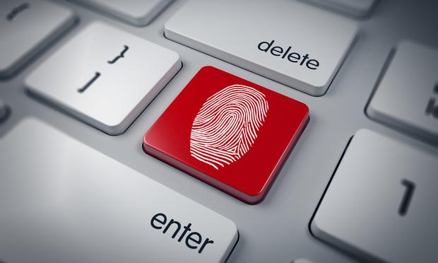 keyboard-fingerprint-id