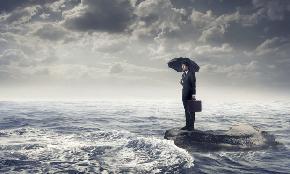 Crisis Management 101: 6 Keys to Solidifying Your Crisis Response Plan