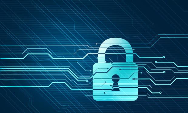 data security representation