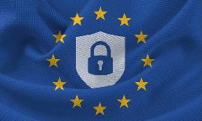 4 Companies That Were on the GDPR's 2019 Naughty List
