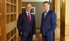 Eversheds Sutherland Launches Its Own ALSP With 127M Revenue Target
