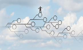 Can Cloud Providers Calm Legal's Apprehensions