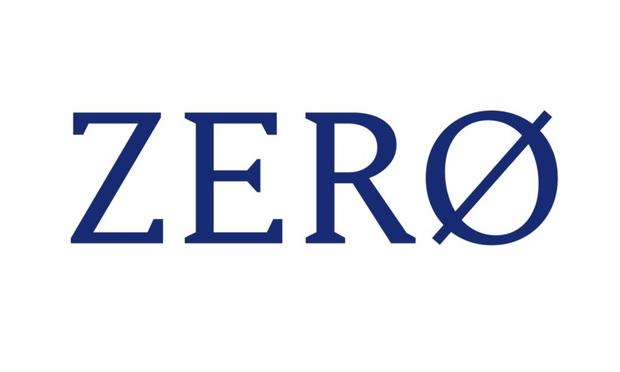 Logo for Zero messaging platform