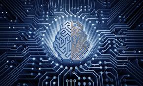 Legal Tech's Predictions for Artificial Intelligence in 2020