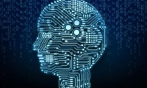 AI Resists Ethics and Explanation So Why Is It Still Used