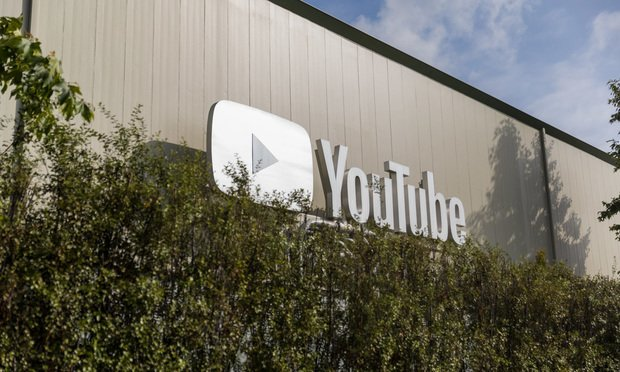 FTC's YouTube Settlement Another Sign of COPPA Enforcement Heating Up