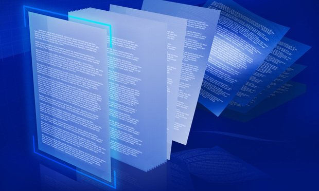 Barrier for Contract Companies to Enter E-Discovery Isn't Tech, But Inertia and Culture | Legaltech News