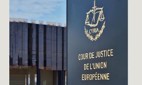 Facebook Must Remove Hateful Posts Worldwide Top EU Court Rules