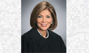 Texas Supreme Court Justice: Judges Using Social Media Can Be a Good Thing