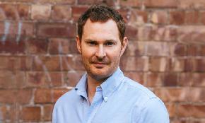 Australian Legal Startup Lawpath Closes 3 Million Funding Round