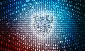 Legal Tech's Predictions for Privacy in 2020