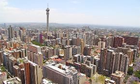 Allen & Overy Targets South Africa for Second Legal Services Center