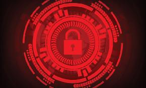 Treasury Department Potentially Making Ransomware Payments More Complicated and Costly