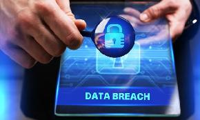 Two Out of Three Companies Haven't Reviewed Their Breach Preparedness Plans Study Says