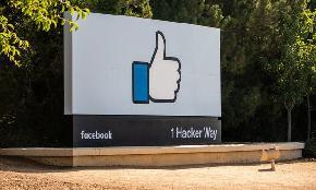 Facebook Reddit's Efforts to Escape TV Host's Suit Raise Content Liability Questions