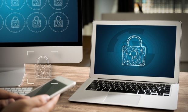 Beyond HIPAA: Inside the Use of AI to Collect COVID-19-Related Information  From Employees | Legaltech News