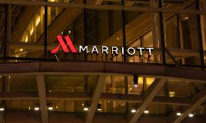 Marriott Facing Class Action Suit After Another Massive Data Breach